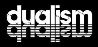 Dualism logo