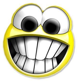 Big_teeth_smile_smiley1